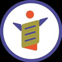 Association - COBIAC