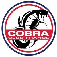 Association - Cobra Club de France