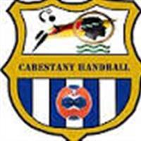 Association - Coc Handball