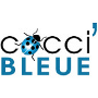Association - COCCI'BLEUE