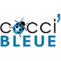 Association COCCI'BLEUE