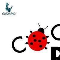 Association - Cocci'Raid