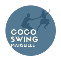 Association Coco Swing Marseille