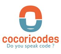 Association Cocoricodes