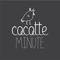 Association - Cocotte minute coworking