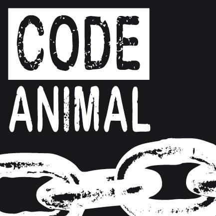 Association - Code animal