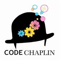 Association - Code Chaplin