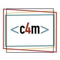 Association - Code4Marseille