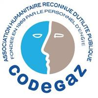 Association - CODEGAZ