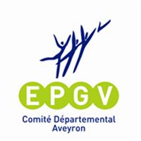 Association - CODEP EPGV 12