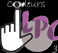 Association - Codeurs LPC 31
