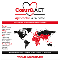 Association Coeur & ACT