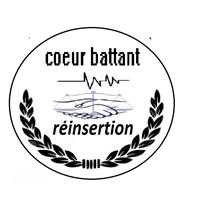 Association Coeur battant réinsertion