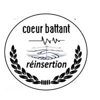 Association - Coeur battant réinsertion