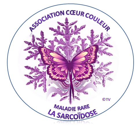 Association - Coeur Couleur