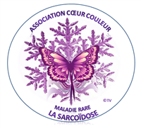 Association Coeur Couleur