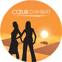 Association - Coeur d'amirat