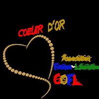Association - COEUR D'OR FRANCO LIBANAISE COFL