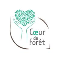 Association - Coeur de Forêt
