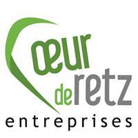 Association - Coeur de Retz Entreprises