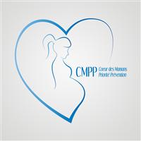 Association - Coeur des Mamans - Priorité Prévention