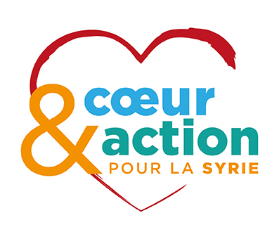Association - Coeur et Action