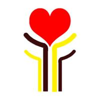 Association - Coeur Sans Frontière Afrique Asie