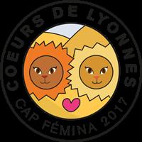 Association - Coeurs de Lyonnes