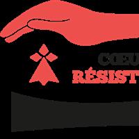 Association - Coeurs Résistants