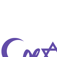 Association - COEXISTER ANGERS