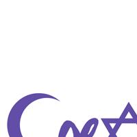 Association - COEXISTER ARGENTEUIL