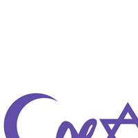 Association - COEXISTER BORDEAUX