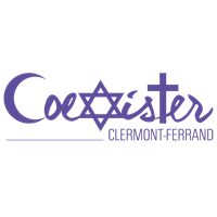 Association - COEXISTER CLERMONT-FERRAND