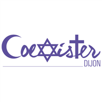 Association - COEXISTER DIJON
