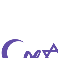 Association - COEXISTER LIMOGES