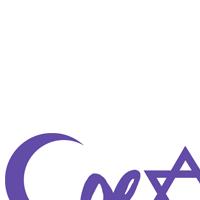 Association - COEXISTER MARSEILLE