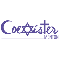 Association - COEXISTER MENTON