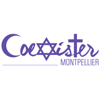 Association - COEXISTER MONTPELLIER