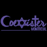 Association - COEXISTER MONTREUIL
