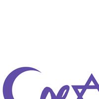 Association - COEXISTER NANTERRE