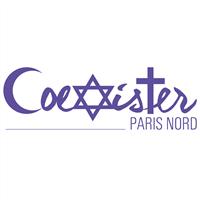 Association - COEXISTER PARIS NORD