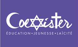 2019 Gathering of European Coexisters in Berlin ! - Coexister
