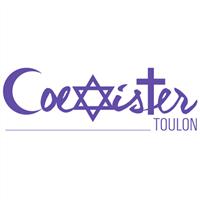 Association - COEXISTER TOULON