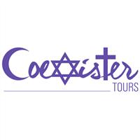 Association - COEXISTER TOURS