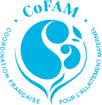 Association - CoFAM
