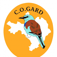 Association - COGard  Centre Ornithologique du Gard