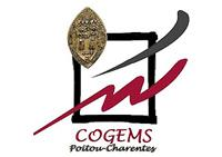 Association COGEMS-PC