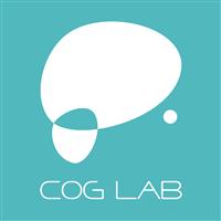 Association - CogLab