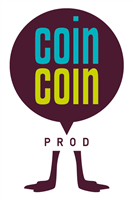 Association COIN COIN ¨PRODUCTIONS