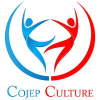 Association COJEP NICE